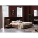 Parma Yatak Odası Tk (Bazalı)