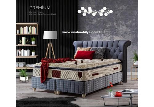 Premium Yatak Seti